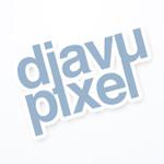 djavupixel.com