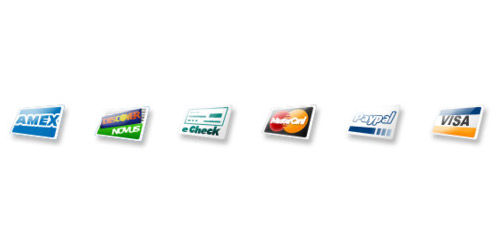 Credit Card Icons Icons Set The Best High Quality Ecommerce Icons of the Web