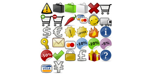 Free Ecommerce Icon The Best High Quality Ecommerce Icons of the Web