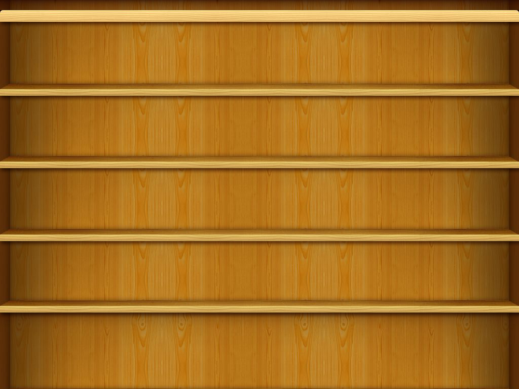 Ipad Bookshelf Background by daftfunk84 Stunning must have Apple iPad