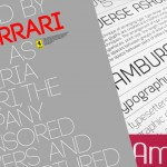best-summer-fonts-2010