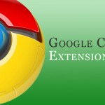 7 small addictive Chrome Extensions