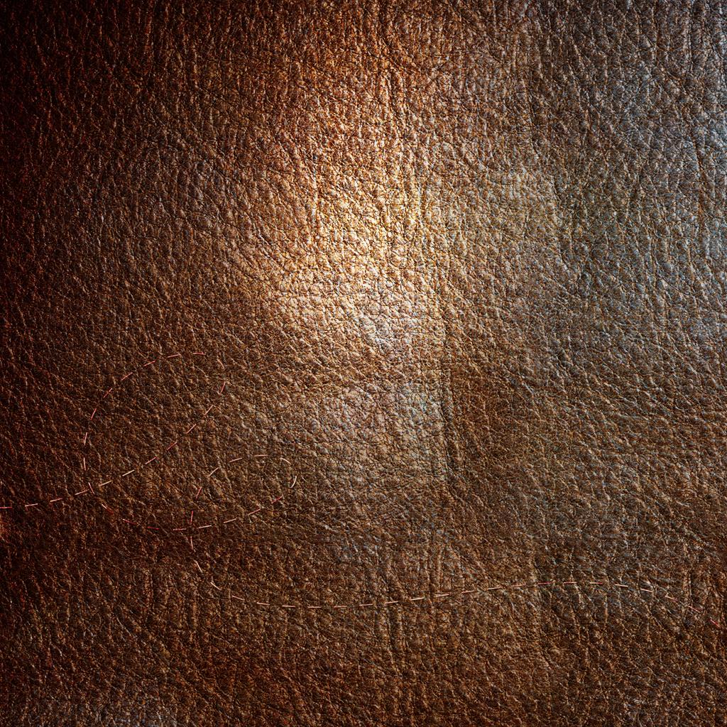 IPad Wallpaper leather 1 V3 Djavupixelcom