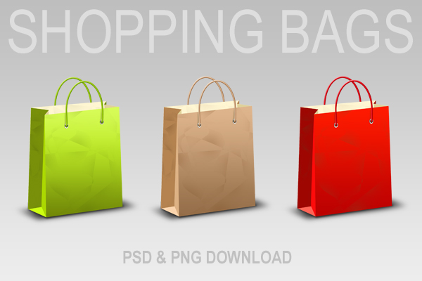 shopping bags home The Best High Quality Ecommerce Icons of the Web