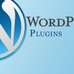 10 great unknown WordPress Plugins