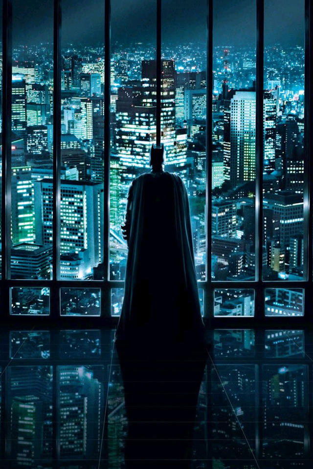 batman wallpaper iphone 60 creative and gorgeous wallpapers for iphone 4 2 10227