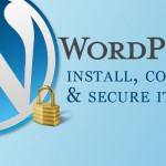 install-configure-secure-wordpress