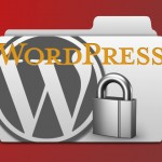 secure-wordpress-plugins