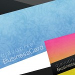 djavupixel-business-cards