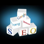 guide-search-engine-optimization