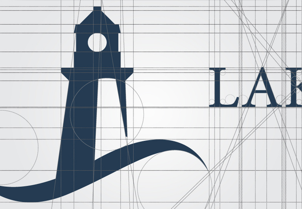 Lakiluotsit 3 7 excellent examples of Corporate & Brand Identity for Law Firms