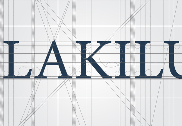 Lakiluotsit 4 7 excellent examples of Corporate & Brand Identity for Law Firms