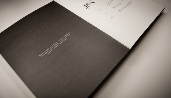 j and n 6 7 excellent examples of Corporate & Brand Identity for Law Firms