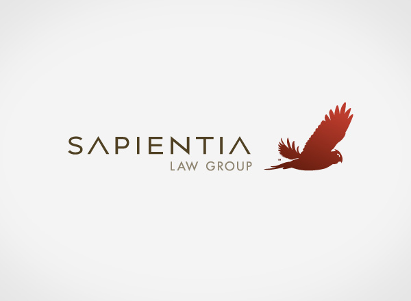 sapientia 4 7 excellent examples of Corporate & Brand Identity for Law Firms