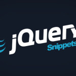 jquery-best-snippets