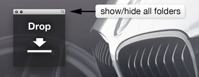 show-hide-invisiblix